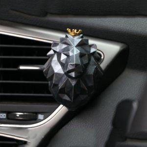 Car Aroma Stone