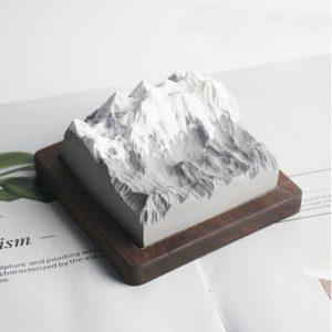 Ceramic Aroma Stone