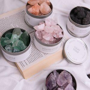 Aromatherapy Crystal