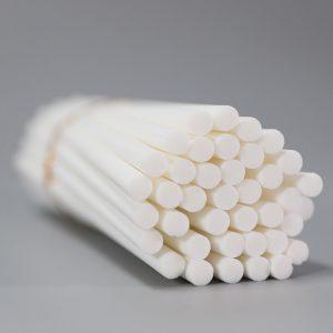 Fiber Sticks