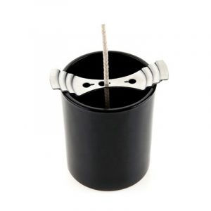 Candle Wick Holders