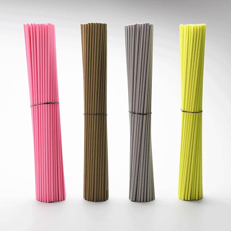 Color-fiber-sticks (1)