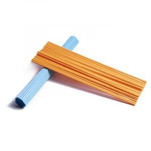 Fiber Reed Diffuser Sticks scent land