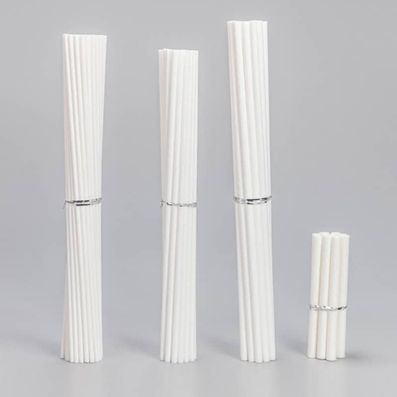 Fiber-stick-3mm-white (2)