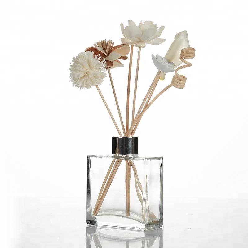 Glass-Diffuser-Bottle (1)