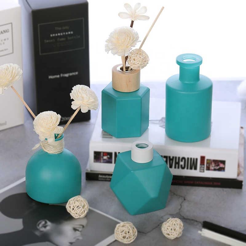 Glass-Diffuser-Bottle (2)