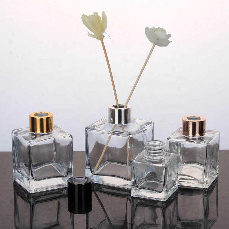 Glass-Diffuser-Bottle (3)