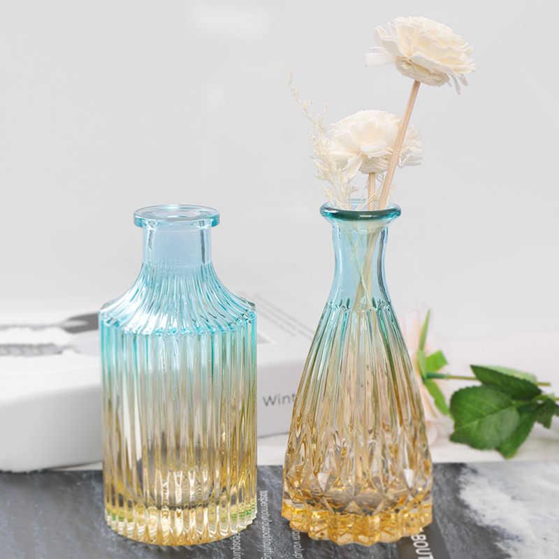 Glass-Diffuser-Bottle (6)