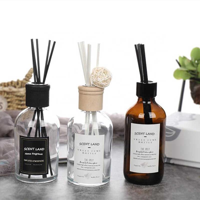 Glass-Diffuser-Bottle (9)
