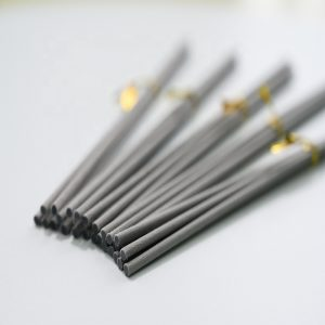 Luxury Grey Fiber Reed Diffuser Sticks