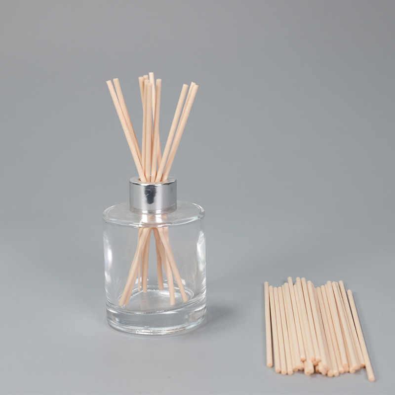 wooden-color-fiber-sticks-3mm(4)_副本